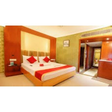 OYO Rooms Offers and Deals Online - 35% Off on hotels across India