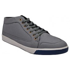 Deals, Discounts & Offers on Foot Wear - Flat 67% off on Fentacia Grey Men Casual Shoes