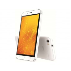 Deals, Discounts & Offers on Mobiles - Intex Mobile Offers Starting from Rs. 901