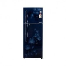 Deals, Discounts & Offers on Home Appliances - LG 258 L FROST FREE REFRIGERATOR