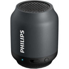 Deals, Discounts & Offers on Mobile Accessories - Philips Wirless Portable Speaker