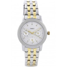 Deals, Discounts & Offers on Men - Flat 30% off on Timex Analog Watch