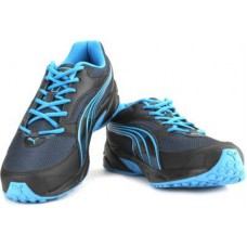 Deals, Discounts & Offers on Foot Wear - Puma Atom Fashion II DP Running Shoes