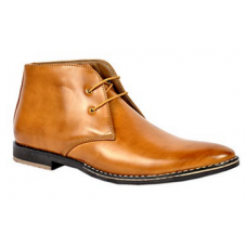 Deals, Discounts & Offers on Men Clothing - Footlodge Cheeku Men Formal Shoes @ Rs.749