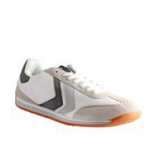 Deals, Discounts & Offers on Foot Wear - Flat 58% off on Numero Uno NU-419 Sports Shoes