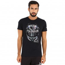 Deals, Discounts & Offers on Men Clothing - MAMGP Drivers Men's Tee