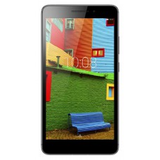 Deals, Discounts & Offers on Mobiles - Lenovo PHAB Plus