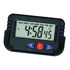 Deals, Discounts & Offers on Car & Bike Accessories - Flat 79% off on Digital Clock & Alarm