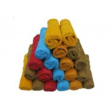 Deals, Discounts & Offers on Home & Kitchen - MB Towel Set of 20 Cotton Face Towel