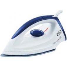 Deals, Discounts & Offers on Electronics - Orpat OEI 187 1200-Watt Dry Iron