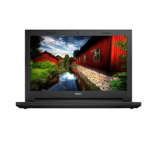 Deals, Discounts & Offers on Laptops - Dell Inspiron 3542 Notebook