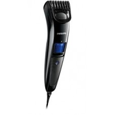 Deals, Discounts & Offers on Trimmers - Philips BT3200/15 Corded Beard Trimmer For Men