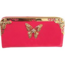 Deals, Discounts & Offers on Women - Flat 70% off on Flair Clutches