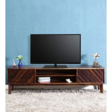 Deals, Discounts & Offers on Furniture - Rs.1500 off on all purchases above Rs.6000