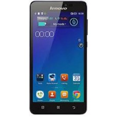 Deals, Discounts & Offers on Mobiles - Lenovo S850