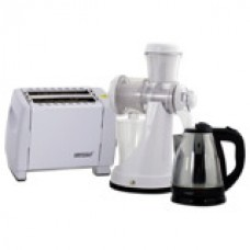 Deals, Discounts & Offers on Home Appliances - Flat 58% off on Sheffield Breakfast Maker New
