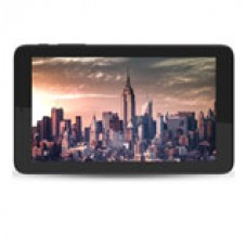 Deals, Discounts & Offers on Tablets - Micromax Pc Wifi Tablet P290