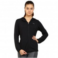Deals, Discounts & Offers on Women Clothing - WILD THING Women's Training Jacket