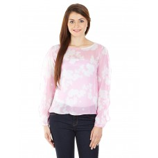 Deals, Discounts & Offers on Women Clothing - Chemistry Women's Top