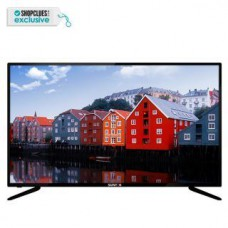 """Deals, Discounts & Offers on Televisions - Suntek 32"""" Series 6 HD Plus LED TV"""