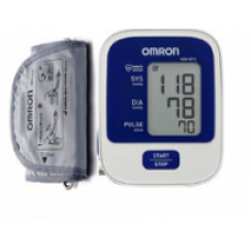 Deals, Discounts & Offers on Personal Care Appliances - Omron Blood Pressure Monitor