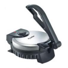 Deals, Discounts & Offers on Home Appliances - Flat 41% off on Prestige PRM1.0 Roti Maker