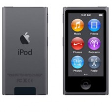 Deals, Discounts & Offers on Entertainment - Apple IPod Nano 16 GB