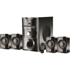Deals, Discounts & Offers on Electronics - Envent ET-SP41123 7000W Hometheatre Ultrawave+ Wired Home Audio Speaker