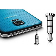Deals, Discounts & Offers on Mobile Accessories - Flat 60% off on Finger's Smart Keys