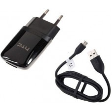 Deals, Discounts & Offers on Mobile Accessories - Flat 75% off on Battery Charger