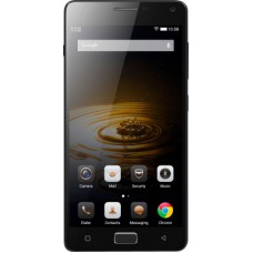 Deals, Discounts & Offers on Mobiles - Lenovo VIBE P1