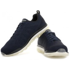 Deals, Discounts & Offers on Foot Wear - Skechers Skech-Air - Game Changer Training & Gym Shoes