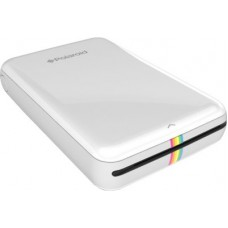 Deals, Discounts & Offers on Mobile Accessories - Polaroid ZIP Instant Photoprinter