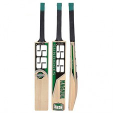Deals, Discounts & Offers on Sports - Cricket bats Starting at Rs. 225