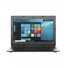 Deals, Discounts & Offers on Laptops - Lenovo Ideapad 100S-11IBY Notebook