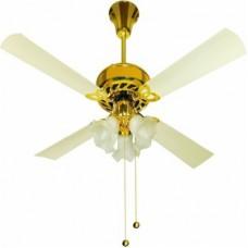Deals, Discounts & Offers on Home Appliances - Crompton Greaves Uranus 1200mm 4 Blade Ceiling Fan