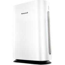 Deals, Discounts & Offers on Home Appliances - Honeywell HAC35M1101W Portable Room Air Purifier