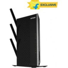 Deals, Discounts & Offers on Computers & Peripherals - Netgear EX7000 AC1900 Mbps Nighthawk Wi-Fi Range Extender