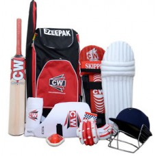 Deals, Discounts & Offers on Sports - Cricket Complete Set Junior Size.5