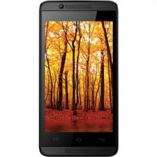 Deals, Discounts & Offers on Mobiles - Intex Cloud 3G Gem
