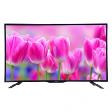 Deals, Discounts & Offers on Televisions - Onida LED 80cm LEO32HAIN