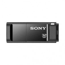 Deals, Discounts & Offers on Computers & Peripherals - Sony 32GB MicroVault Entry USB 3.0 Flash Drive