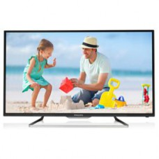 Deals, Discounts & Offers on Televisions - Flat 28% off on Philips 50 Inch 50PFL5059/V7 Full HD LED TV