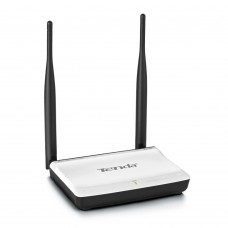 Deals, Discounts & Offers on Computers & Peripherals - Flat 58% off on Tenda Wireless Router