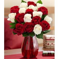 Deals, Discounts & Offers on Home Decor & Festive Needs - Flower deals