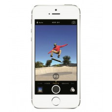 Deals, Discounts & Offers on Mobiles - Flat 10% off on iPhone 5S 32 GB