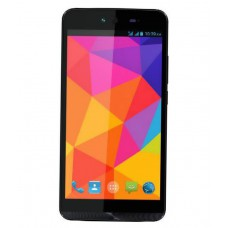 Deals, Discounts & Offers on Mobiles - Micromax Bolt Q338 8GB