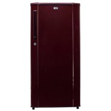 Deals, Discounts & Offers on Home Appliances - Haier 181 L Direct Cool Single Door Refrigerator