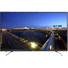 Deals, Discounts & Offers on Televisions - Micromax 100cm (39.5) Full HD LED TV