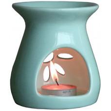 Deals, Discounts & Offers on Home Decor & Festive Needs - Aroma Lamp Set, Home Fragrance Kit, Gift pack of Oil burner